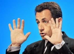 """Reuters: Franta, cea mai slaba veriga in lantul ratingurilor """"AAA"""" din zona euro"""