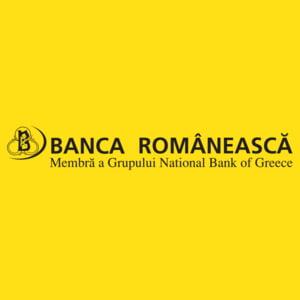 Reuters: OTP Bank cumpara Banca Romaneasca