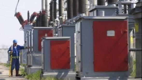 Reuters: Romania amana pentru 2014 listarea la bursa a companiilor energetice de stat