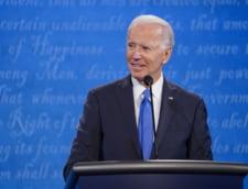 Reuters: Schimbarile pe care Joe Biden le va aduce in politica energetica a Statelor Unite