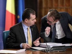 Reuters scrie despre cresterea masiva a pensiilor, asumata de Guvernul Orban: Va face Romania vulnerabila in urmatorii ani
