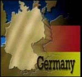 Revenirea economiei Germaniei va continua in S2, dar cu un ritm mai redus