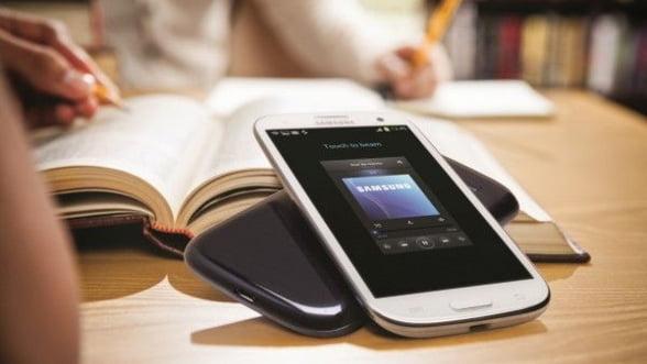 Review: Samsung Galaxy S III
