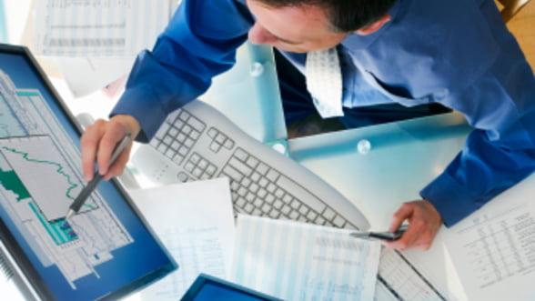 Revisal: Angajatorii pot recupera gratuit datele pierdute din aplicatie