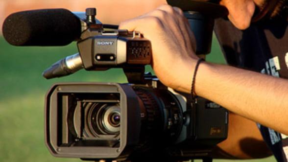 Revistei Variety: Romania deschide portile lumii digitale si showbiz-ului