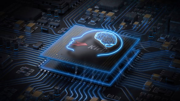 Revolutia a inceput si va fi globala: Telefoanele moderne sunt dotate cu inteligenta artificiala si devin independente de retele!