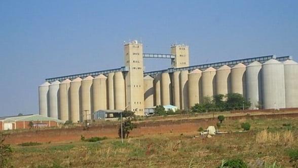 """Rezerva nationala strategica va juca rolul """"BNR"""" pentru a tine in frau pretul cerealelor"""