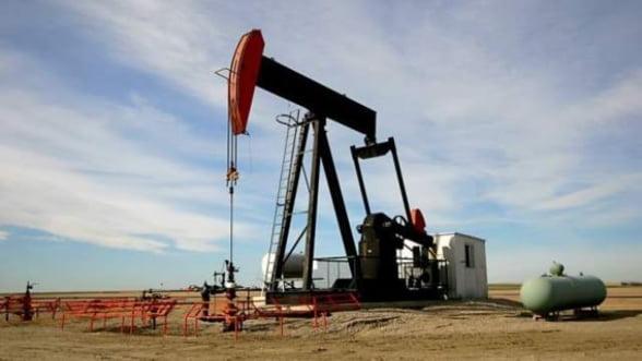 Rezerve mari de petrol descoperite in America de Sud. Creste pretul titeiului?