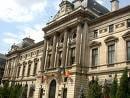 Rezervele BNR au crescut cu 699 mil de euro in martie