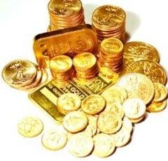 Rezervele valutare ale Romaniei s-au imputinat cu 92 milioane euro