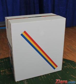 Rezultate alegeri locale 2016: Gabriela Firea castiga detasat Bucurestiul. Surpriza la sectorul 1