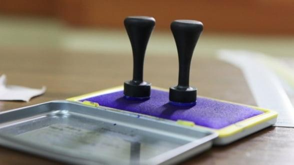 Rezultate alegeri parlamentare 2012 - Exit poll: USL castiga detasat