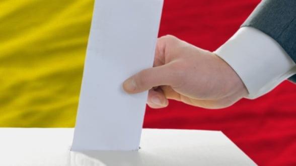 Rezultatul referendumului, castigator pentru economie? - Analisti