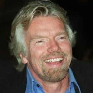 Richard Branson: Un manager trebuie sa-si urmeze intuitia