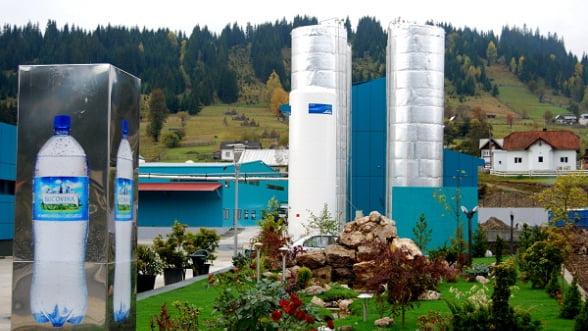 Rio Bucovina investeste 4 milioane euro in modernizarea capacitatii de productie