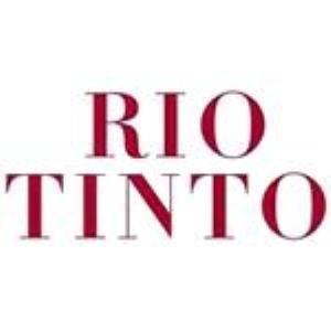 Rio Tinto a mituit executivii a 16 companii chineze din sectorul siderurgic