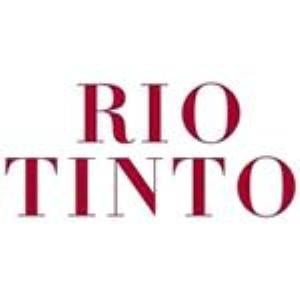 Rio Tinto va concedia 14.000 de salariati si va reduce cheltuielile, in contextul scaderii cererii