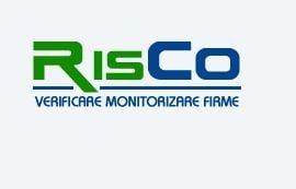 RisCo transmite zilnic, gratuit, alerte cu firmele care intra in insolventa