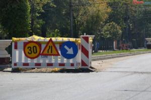 Riscam sa ramanem si fara bani, si fara autostrada: Noua lucrare blocata de contestatii