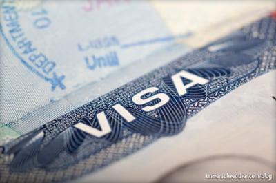 Riscul de securitate Visa Waiver: Teroristii intra nestingheriti in SUA cu pasapoarte europene care n-au nevoie de viza