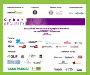 Riscuri de securitate in spatiul cibernetic. Cum ne putem proteja