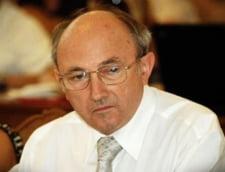 Ritli Ladislau: FMI insista asupra elaborarii unei noi legi a sanatatii