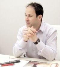 Robert Negoita, dator la stat 16 milioane de euro