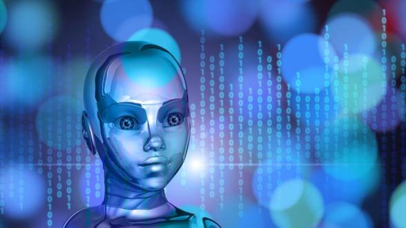 Robotii, o solutie la problema scaderii fortei de munca ieftine in Europa de Est