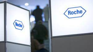 Roche: Sistemul prin care producatorii contribuie la bugetul de sanatate ne reduce profitul cu 11%