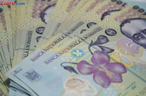 Roche Romania, amendata cu 12,8 milioane euro pentru cum a facut bani pe spatele pacientilor cu cancer