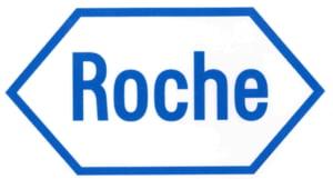 Roche vrea sa preia Genentech pentru 43,7 miliarde de dolari