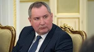 Rogozin ameninta din nou Romania: Vom explica in curand