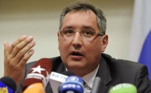 Rogozin avertizeaza R. Moldova: Semnarea Acordului de Asociere cu UE ar putea avea consecinte foarte grave