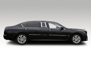 Rolls Royce-ul japonez, 68.000 de euro