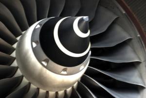 Rolls-Royce va investi 300 milioane lire sterline in patru noi fabrici din Marea Britanie