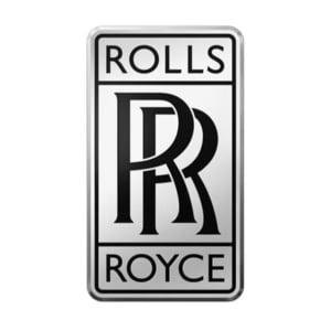 Rolls-Royce vrea sa construiasca mini reactoare nucleare pana in 2029