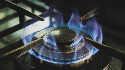 România a importat o cantitate de gaze naturale cu aproape 25% mai mare, în primele 5 luni ale anului. Producția internă, în scădere