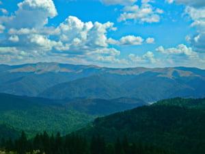 """România stă mai prost la turism montan decât acum 140 de ani. """"Dispunem de jumătate din lanţul carpatic"""""""