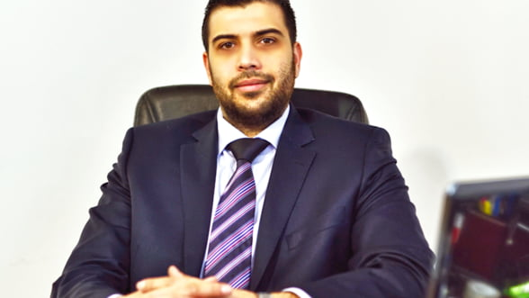 Roman Hamed, Avocat Decalex Legal Solutions: Securitatea in Cloud Computing si cele mai bune practici pentru protectia datelor
