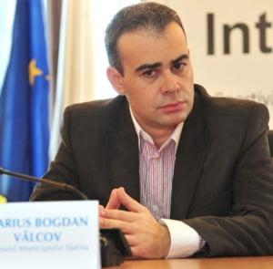 Romani supraindatorati in franci: Ministrul de Finante are o idee, parlamentarii il ignora