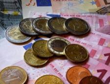 Romania, 46% din media europeana la cresterea PIB pe locuitor