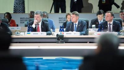 Romania, Bulgaria si Ucraina ar putea avea o brigada militara comuna - planul naste tensiuni la Sofia