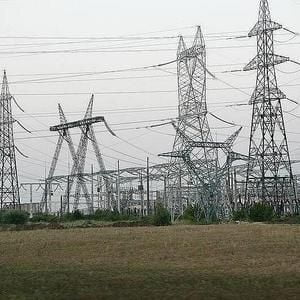 Romania, Polonia si Cehia ar putea importa mai multa energie in 10 ani