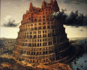 Romania, Turnul Babel al producatorilor de componente pentru industria auto