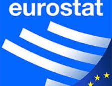 Romania, a doua cea mai mare crestere a productiei industriale din UE, in iunie - raport Eurostat