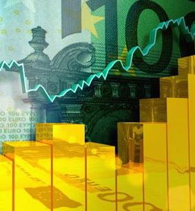 Romania, a patra crestere economica din UE in 2008