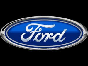 Romania 'ajuta' Ford cu 143 de milioane de euro