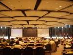 Romania, avertizata de CE pentru nesimplificarea transferurilor de conturi curente