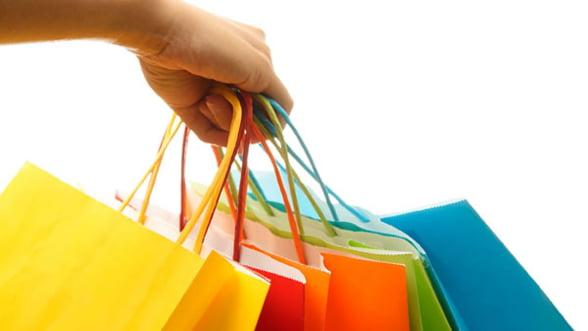 Romania, codasa UE la vanzari de retail