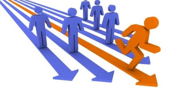 Romania, competitiva ca Botswana: Clasament Forumul Economic Mondial